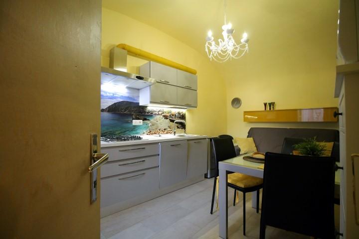 Letti A Castello Finalborgo.Holiday World Ila1708 House L Angolino Finalborgo Liguria