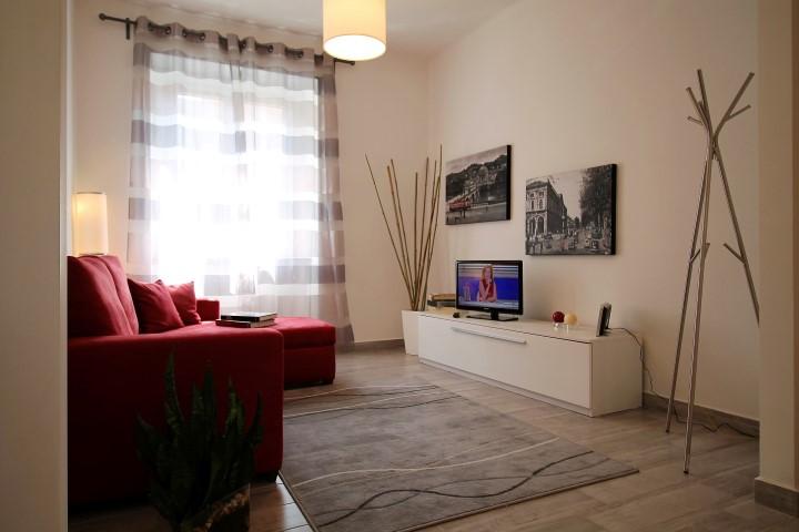Best Tassa Soggiorno Torino Ideas - Home Interior Ideas - hollerbach.us