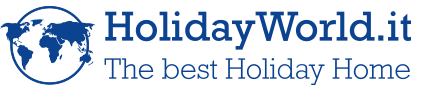Holiday World | IPA3901 House Lingotto - Torino - Piemonte - Holiday World