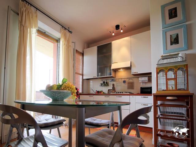 Holiday World | IER1312 Casa Papaveri e Conchiglie ...