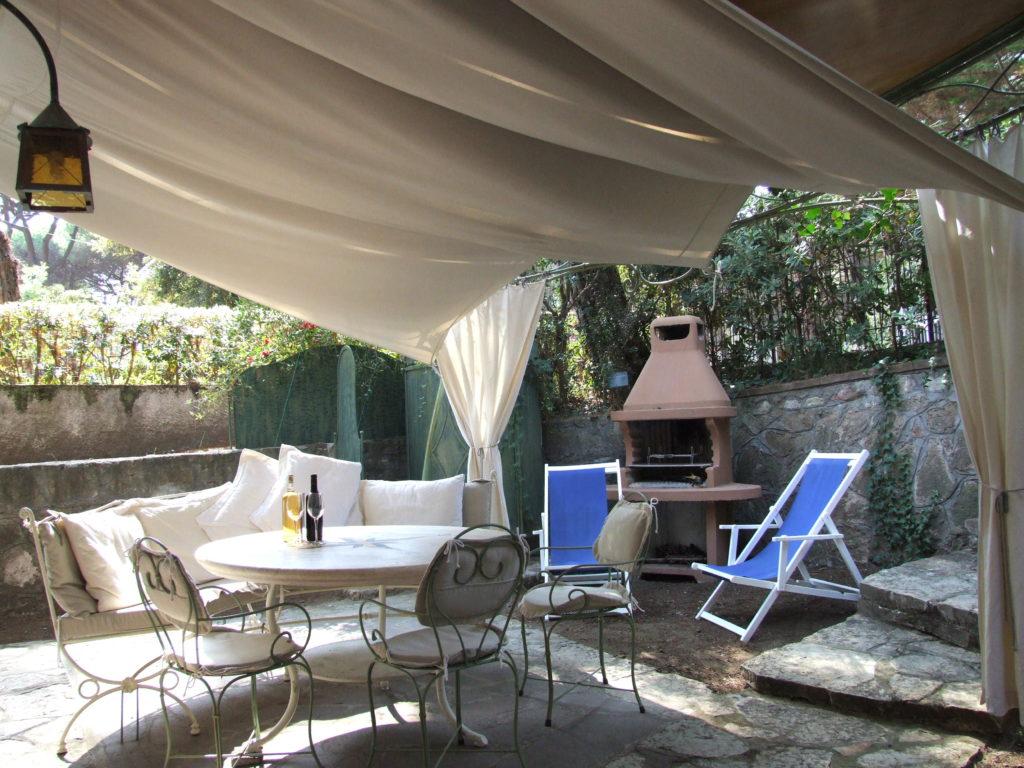 Holiday World | ITA1308 - Edera - Marina di Castagneto ...